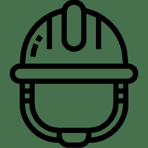 تعمیرات لوازم خانگی دکتر آچار