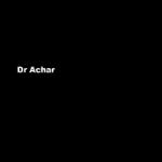 دکتر آچار