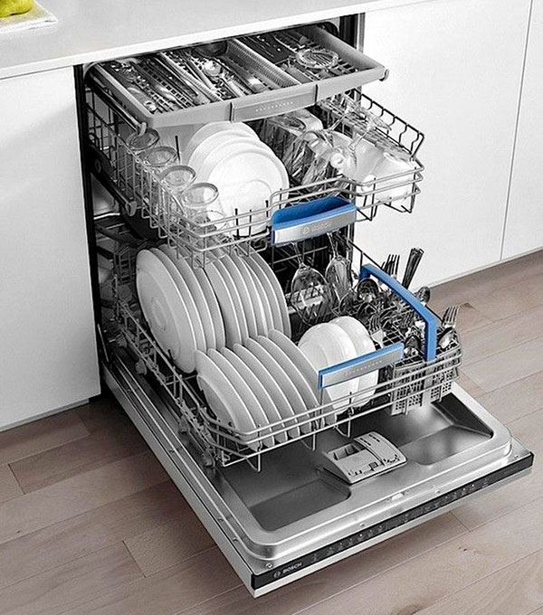 نمایندگی تعمیر ماشین ظرفشویی مابه