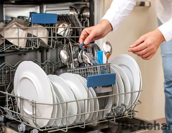نمایندگی تعمیر ماشین ظرفشویی وستینگهاوس